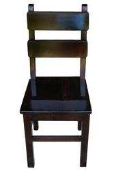 Кухонні стільці,  Карат Плюс