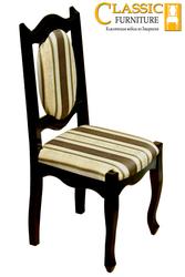 Кухонные стулья,  Консул
