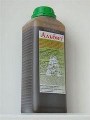 Продажа альбита с доставкой по Украине. Альбит