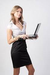 Работа в Интернете,  удалённая онлайн