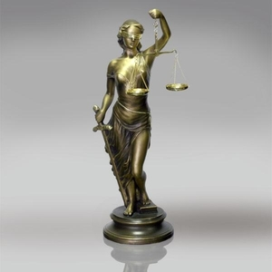 Юридические услуги в Луцке