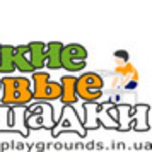 Детские игровые лабиринты от 50 кв.м мегалабиринты.
