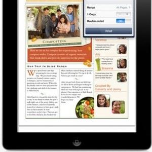 Продам Apple iPad 2 Wi-Fi + 3G 16Gb