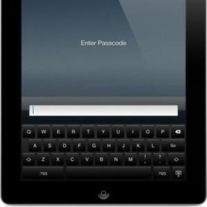 Продам Apple iPad 3 Wi-Fi + 4G 64Gb Black