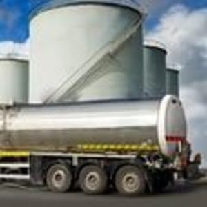 Бензин АИ-95 оптом,  производство Греция