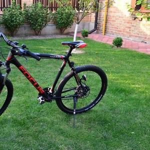 Горный велосипед (велосипед Луцк)