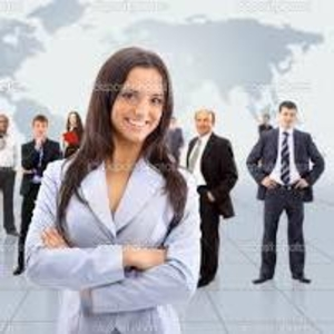 Менеджер по персоналу на дому онлайн