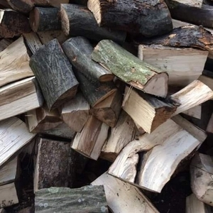 Рубані дрова Луцьк-ціна купити дрова чурки в Луцьку