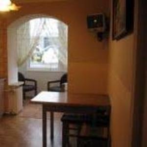 Сдаётся уютная 2комнатная квартира в Луцке