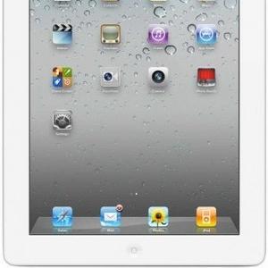 Продам Apple iPad 2 Wi-Fi 64Gb White