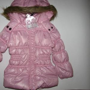 Детская одежда оптом из Англии