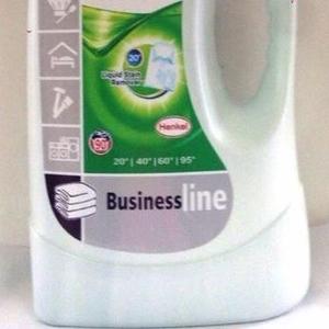 Persil Business line 5.8l оптом цена 105 грн.