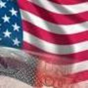 Оформление визы в Америку. Виза в США для украинцев