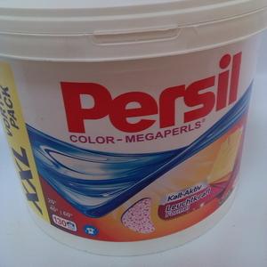 Стиральный порошок Persil Color Megaperls 10kg оптом