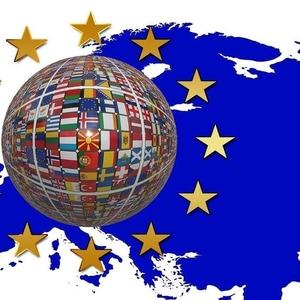 Получить визу,  Вид на жительство в Европе,  ВНЖ в Польше.
