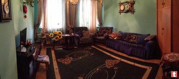 Квартира в Любомль,  Украина 2