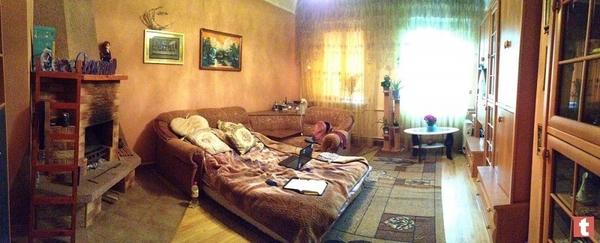 Квартира в Любомль,  Украина 3