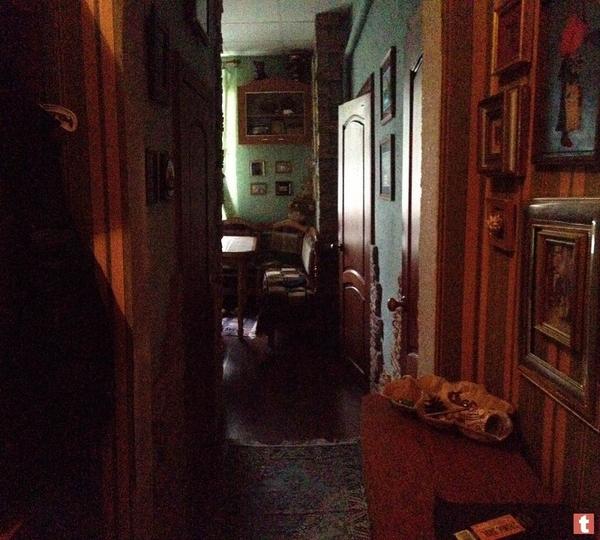 Квартира в Любомль,  Украина 5