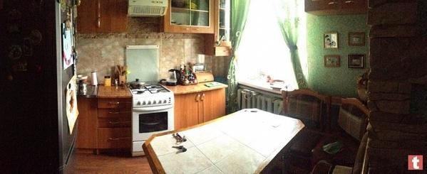 Квартира в Любомль,  Украина 6