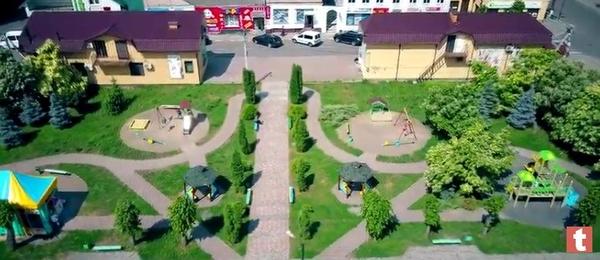 Квартира в Любомль,  Украина 7