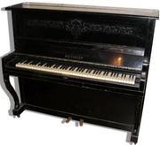 Продам пианино Беларусь.