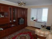 Продам  1- комнатную квартиру,  ул. Воронихина