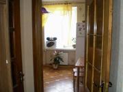 Продам 2-х кімнатну квартиру (новобудова).