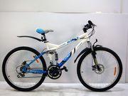 Купити велосипед,  електровелосипед,  електроскутер. Одеський велосипедн