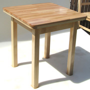 Купити кухонний стіл