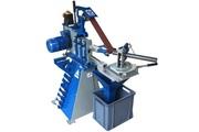 оборудование для металла и кузнечного дела,  для холодной ковки металла