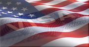 Оформление визы в Америку из Украины,  виза в США под ключ