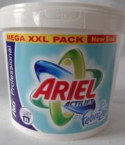 Ariel Actilift 5kg купить в Украине