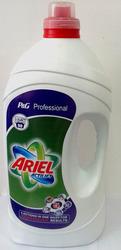 Ariel Actilift Сolour 5.81l оптом цена 100 грн
